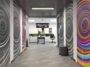 Nowa siedziba WPG