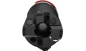 Leica CityMapper-2, czyli hybrydowy sensor lotniczy w nowym wydaniu