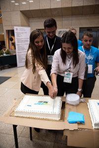 Jak we Wrocławiu świętowano GIS Day?