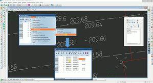 GUGiK nagradza aplikacje wykorzystujące jego usługę NMT <br /> GeoView