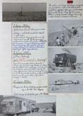 Irak. Kronika wielkiego kontraktu 1974-79