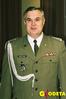 <b class=pic_title>Pułkownik Eugeniusz Sobczyński - szef Zarządu Geografii Wojskowej Sztabu Generalnego Wojska Polskiego (15.07.1999-31.01.2006)</b> <br /> <br /> <b class=pic_author>fot.  Katarzyna Pakuła-Kwiecińska</b><br /> <br />