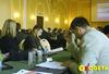 Seminarium Głównego Urzędu Geodezji i Kartografii na temat III fazy budowy Zintegrowanego Systemu Katastralnego