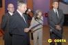 XII Targi GEA 2006