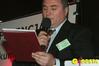 <b class=pic_title>Michaił Szewnia, dyrektor Bałtyckiego Przedsiębiorstwa Aerogeodezyjnego Bałt-AGP w Kaliningradzie</b> <br /> <br /> <b class=pic_author>fot.  Jerzy Przywara</b><br /> <br />