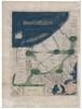 Mapy ze zbiorów Biblioteki Uniwersytetu Jagiellońskiego w Krakowie
