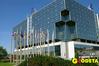 BE Conference Europe, konferencja użytkowników oprogramowania Bentley Systems