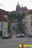 <b class=pic_title>Praga. Widok na Hradczany</b> <br /> <br /> <b class=pic_author>fot.  Jerzy Przywara</b><br /> <br />