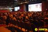 <b class=pic_title>Na konferencję przybyło 1000 osób z całej Europy</b> <br /> <br /> <b class=pic_author>fot.  Jerzy Przywara</b><br /> <br />