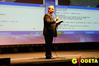 <b class=pic_title>Prezentacja strategii rozwiązań mobilnych</b> <br /> <br /> <b class=pic_author>fot.  Jerzy Przywara</b><br /> <br />