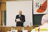 <b class=pic_title>Bogdan Grzechnik, prezes ustępującego Zarządu GIG</b> <br /> <br /> <b class=pic_author>fot.  Jerzy Przywara</b><br /> <br />