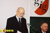 <b class=pic_title>Sprawozdanie z działalności Izby w ostatnich dwóch latach przedstawia Bogdan Grzechnik</b> <br /> <br /> <b class=pic_author>fot.  Jerzy Przywara</b><br /> <br />
