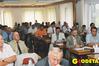 Walne Zgromadzenie Geodezyjnej Izby Gospodarczej