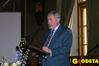 <b class=pic_title>Jacek Majchrowski, prezydent Krakowa</b> <br /> <br /> <b class=pic_author>fot.  Jerzy Przywara</b><br /> <br />