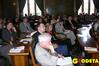 <b class=pic_title>W Konferencji udział wzięło blisko 200 osób</b> <br /> <br /> <b class=pic_author>fot.  Jerzy Przywara</b><br /> <br />