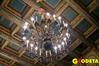<b class=pic_title>Konferencja odbyła się w pięknych zabytkowych wnętrzach urzędu</b> <br /> <br /> <b class=pic_author>fot.  Jerzy Przywara</b><br /> <br />