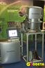 <b class=pic_title>Kamera cyfrowa UltraCam-D austriackiej firmy Vexcel</b> <br /> <br /> <b class=pic_author>fot.  Marek Pudło</b><br /> <br />