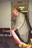 <b class=pic_title>Przecinamy wstęgę cd. Profesor Piotr Skłodowski, dziekan Wydziału Geodezji i Kartografii Politechniki Warszawskiej</b> <br /> <br /> <b class=pic_author>fot.  Jerzy Przywara</b><br /> <br />