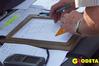 <b class=pic_title>GPS GPS-em, a bez szkicownika i tak się nie obejdziesz</b> <br /> <br /> <b class=pic_author>fot.  Marek Pudło</b><br /> <br />