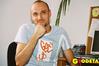 <b class=pic_title>Radomir Kubak</b> <br /> <br /> <b class=pic_author>fot.  Marek Pudło</b><br /> <br />