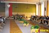 <b class=pic_title>Sala obrad</b> <br /> <br /> <b class=pic_author>fot.  Anna Wardziak</b><br /> <br />