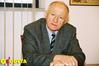 Wywiad z prof. Bogdanem Neyem, członkiem rzeczywistym PAN