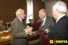 Posiedzenie Komitetu Geodezji Polskiej Akademii Nauk
