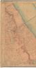 <b class=pic_title>Plany Lindleya</b> <br /> <br /> <b class=pic_description>Warszawa, zdjęcie wykonane pod kierunkiem głównego inżyniera W. H. Lindleya  skala 1:2500, 1897 r., rękopis</b> <br /> <br /> <b class=pic_author>fot.  Żr. Archiwum Państwowe m.st. Warszawy</b><br /> <br />