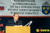 <b class=pic_title>Wicepremier i minister spraw wewnętrznych i administracji Janusz Tomaszewski</b> <br /> <br /> <b class=pic_author>fot.  Katarzyna Pakuła-Kwiecińska</b><br /> <br />