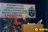 <b class=pic_title>Główny geodeta kraju Józef Racki</b> <br /> <br /> <b class=pic_author>fot.  Katarzyna Pakuła-Kwiecińska</b><br /> <br />