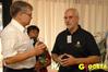 <b class=pic_title>Prezes firmy Geosystems Polska Witold Fedorowicz-Jackowski</b> <br /> <br /> <b class=pic_author>fot.  Marek Pudło</b><br /> <br />