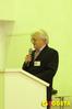 <b class=pic_title>Marek Strackiewicz z Zachodniopomorskiej Geodezyjnej Izby Gospodarczej- gospodarz konferencji</b> <br /> <br /> <b class=pic_author>fot.  Jerzy Przywara</b><br /> <br />