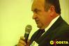 <b class=pic_title>Antoni Myłka- zachodniopomorski wojewódzki inspektor nadzoru geodezyjnego i kartograficznego</b> <br /> <br /> <b class=pic_author>fot.  Jerzy Przywara</b><br /> <br />