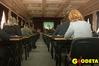 Seminarium GUGiK nt. Zintegrowanego Systemu Informacji o Nieruchomościach