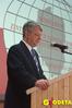 <b class=pic_title>Jan Ryszard Kurylczyk - sekretarz stanu w Ministerstwie Infrastruktury</b> <br /> <br /> <b class=pic_author>fot.  Jerzy Przywara</b><br /> <br />