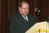 <b class=pic_title>Ludwik Węgrzyn, prezes Zarządu Związku Powiatów Polskich</b> <br /> <br /> <b class=pic_author>fot.  Jerzy Przywara</b><br /> <br />
