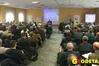 Forum Geodetów Powiatowych