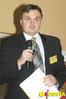 <b class=pic_title>Tomasz Myśliński - geodeta m.st. Warszawy, gospodarz imprezy</b> <br /> <br /> <b class=pic_author>fot.  Jerzy Przywara</b><br /> <br />
