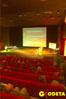 VI Konferencja ODGiK: Nowe wyzwania