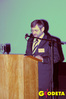 <b class=pic_title>Florian Romanowski, prezes OPEGIEKA Sp. z o.o. w Elblągu, gospodarz konferencji</b> <br /> <br /> <b class=pic_author>fot.  Jerzy Przywara</b><br /> <br />