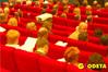 <b class=pic_title>Na sali</b> <br /> <br /> <b class=pic_author>fot.  Jerzy Przywara</b><br /> <br />