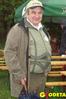 <b class=pic_title>Antoni Myłka, szef Oddziału SGP w Szczecinie, wojewódzki inspektor nadzoru geodezyjnego ikartograficznego</b> <br /> <br /> <b class=pic_author>fot.  Anna Wardziak</b><br /> <br />