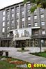 <b class=pic_title>Budynek Urzędu Miasta w Gliwicach</b> <br /> <br /> <b class=pic_author>fot.  Jerzy Przywara</b><br /> <br />