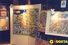<b class=pic_title>Wystawa kartograficzna</b> <br /> <br /> <b class=pic_author>fot.  Jerzy Przywara</b><br /> <br />
