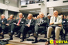 Międzynarodowy Kongres Katastralny