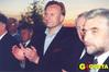<b class=pic_title>Marek Goliszewski, szef Polskiej Rady Biznesu </b> <br /> <br /> <b class=pic_author>fot.  Jerzy Przywara</b><br /> <br />
