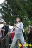 <b class=pic_title>Dyscyplina olimpijska</b> <br /> <br /> <b class=pic_author>fot.  Marek Pudło</b><br /> <br />