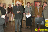 Konferencja z okazji 50. rocznicy śmierci Eugeniusza Romera
