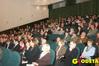 <b class=pic_title>Konferencja</b> <br /> <br /> <b class=pic_author>fot.  Anna Wardziak</b><br /> <br />