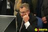 <b class=pic_title>Prezydent Aleksander Kwaśniewski</b> <br /> <br /> <b class=pic_author>fot.  Marek Pudło</b><br /> <br />